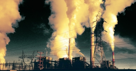 fossilfuels