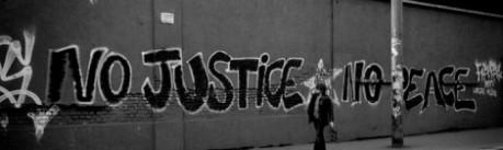 no-justice-no-peace-470x140