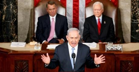us_israel_netanyahu1
