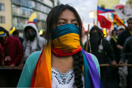 marcha-indigena