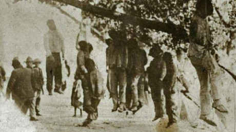 black-people-lynched7-480x270