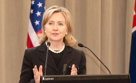 Hilary-Clinton-2-1024x632