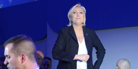 marine-le-pen-france-election-1493045458-article-header