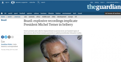 guardiantemer1-1495119822-1000x516
