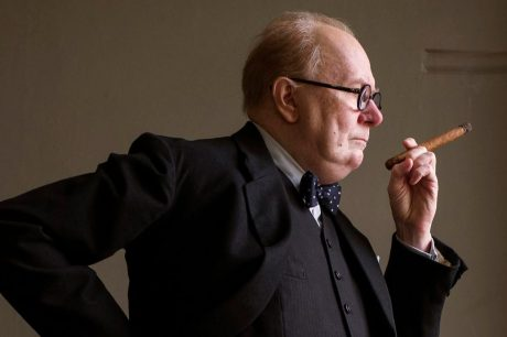 darkest_hour_still.jpg.size-custom-crop.1086x0